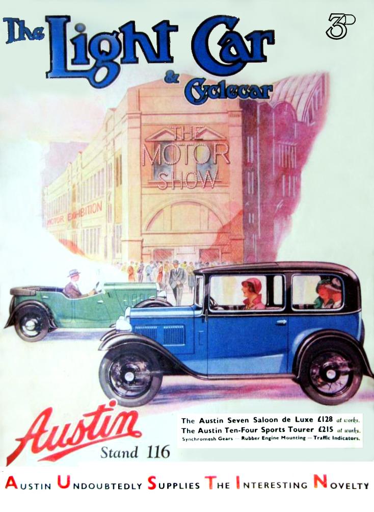 [Image: light-car-october-1933.jpg]